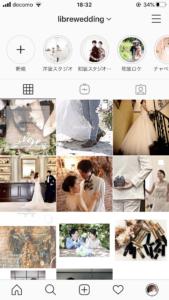 Instagram♡